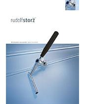 Bild von Wirbelsäulen_instrumenten Katalog